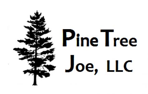 PineTreeJoe